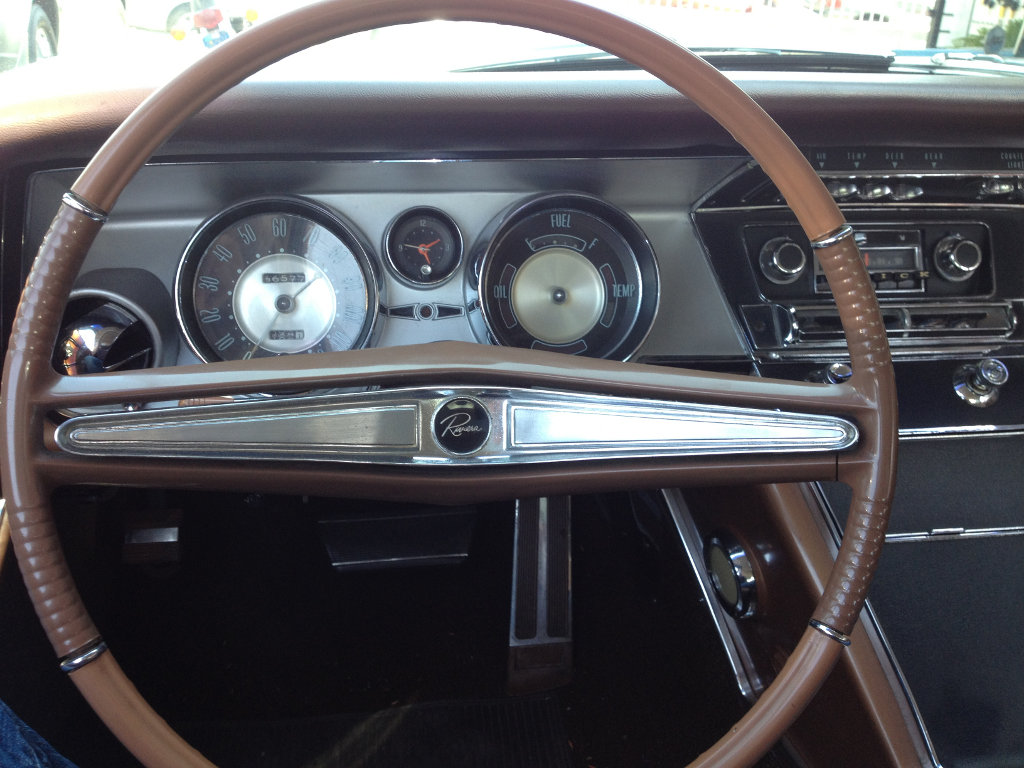 Cash for Classic Cars San Diego
